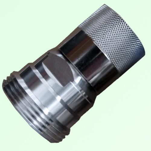 RF Adapter 7/16 DIN Female Jack to HN Male Plug
