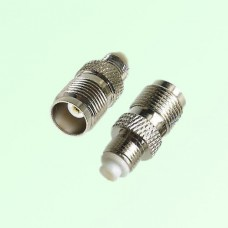 RF Adapter FME Female Jack to TNC Female Jack