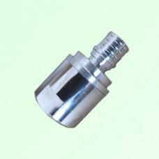 QMA Load QMA Male RF Coax Load 2W DC-3GHz