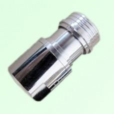 QN Load QN Male RF Coax Load 5W DC-3GHz